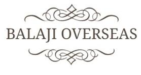 Balaji Overseas